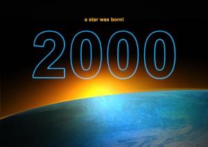 birth-year-2000-alexander-drum