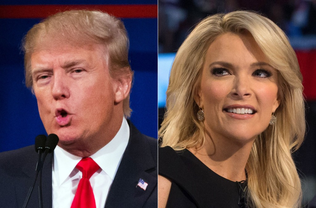 Davidson-Donald-Trump-and-Megyn-Kellys-Body-1200